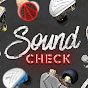 Soundcheсk 39
