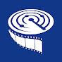 Screen Radar