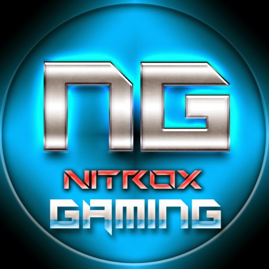 Nitrox Oy