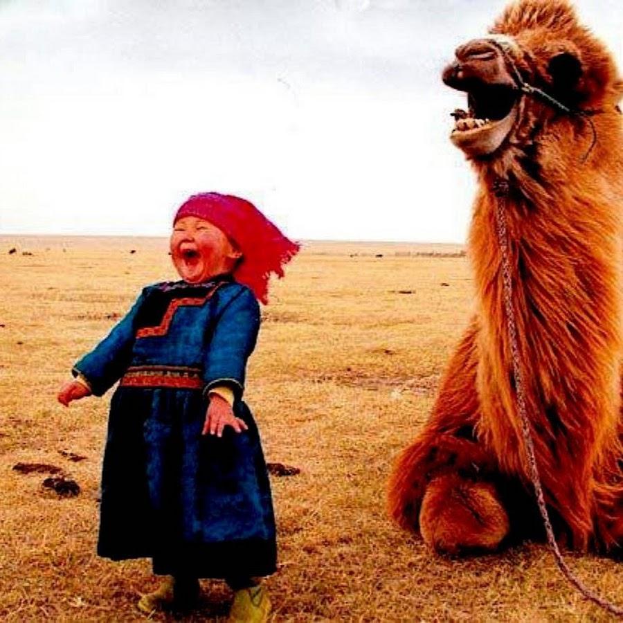 определить, прикольное фото монголов дети появления свет