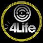 Sen 4Life