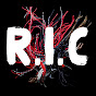 RIC Official