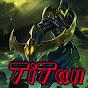 TTM TiTan MonsterCh