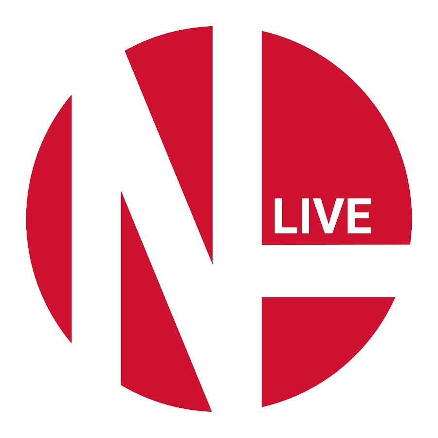 Nls Live