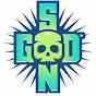 Godson - Gaming