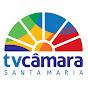TV Câmara Santa Maria