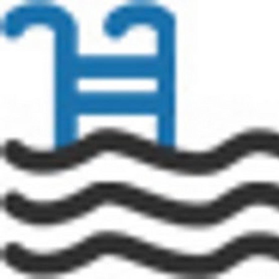 Waco Pool Builders