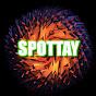 Spottay