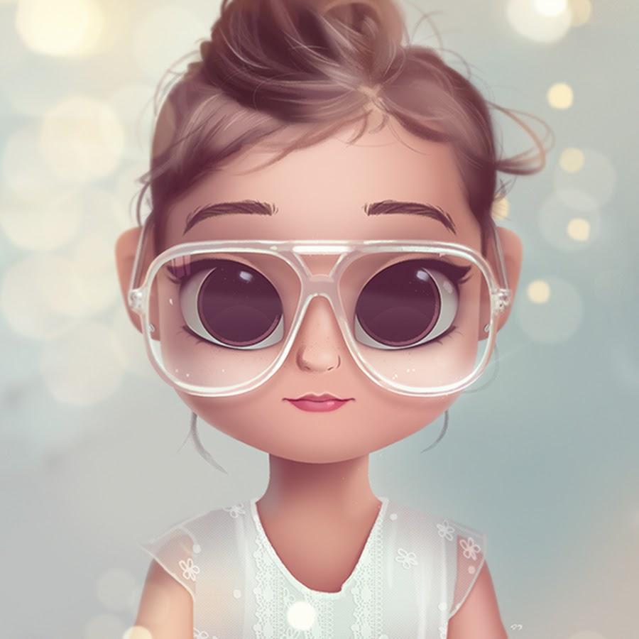 красивые и милые картинки на аватарку для ватсапа животные