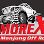 4x4 MORExtreme