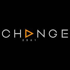 ช่อง Youtube CHANGE2561
