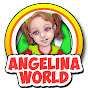 Angelina & Carina