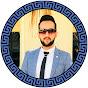 فجر البدر Fjr Albader
