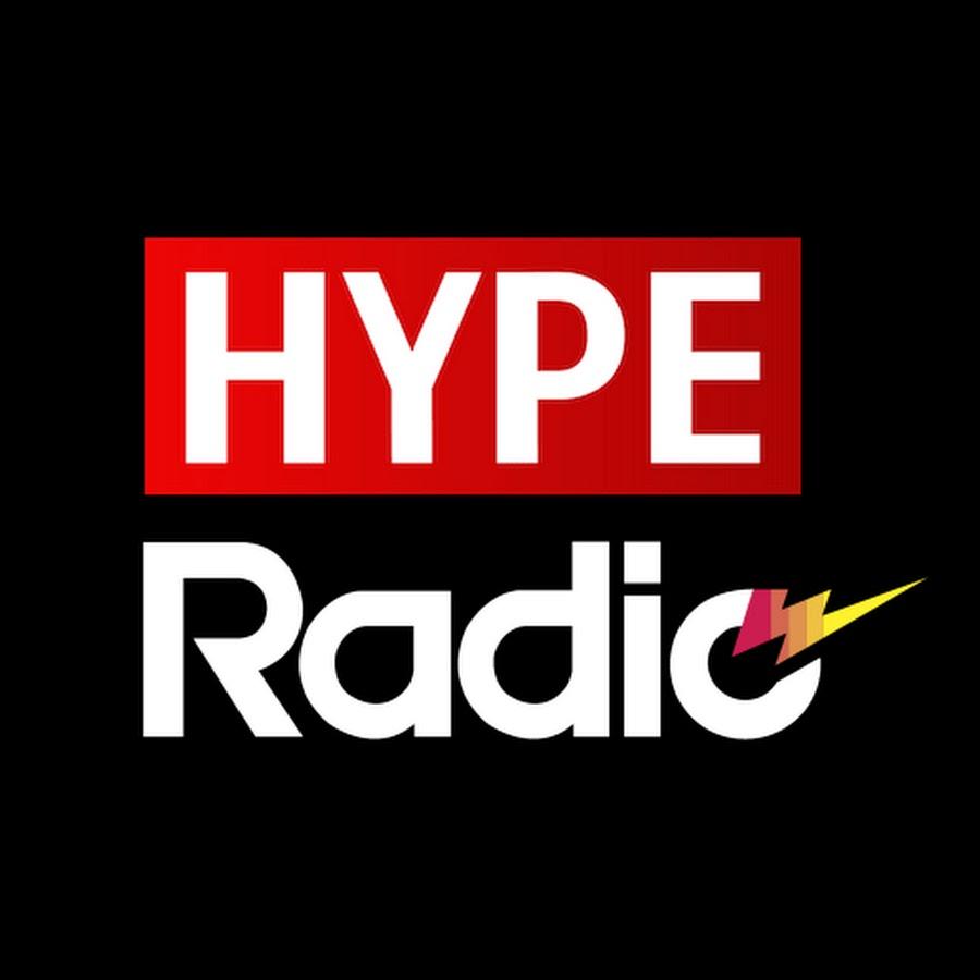 Радио Хайп