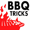 BarbecueTricks