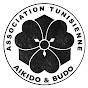 Association Tunisienne d'Aikido et Budo