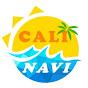 加州樂誌Cali Navi