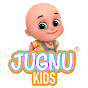 Jugnu Kids - Nursery Rhymes and Best Baby Songs