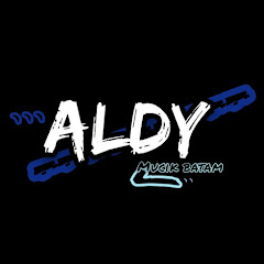 Aldy Vetiga Official