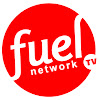 Fuel Network TV