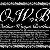 Outlaw Wijaya