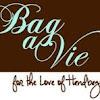 Bag-a-Vie
