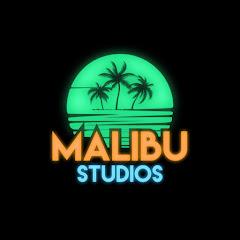 Malibu Studios