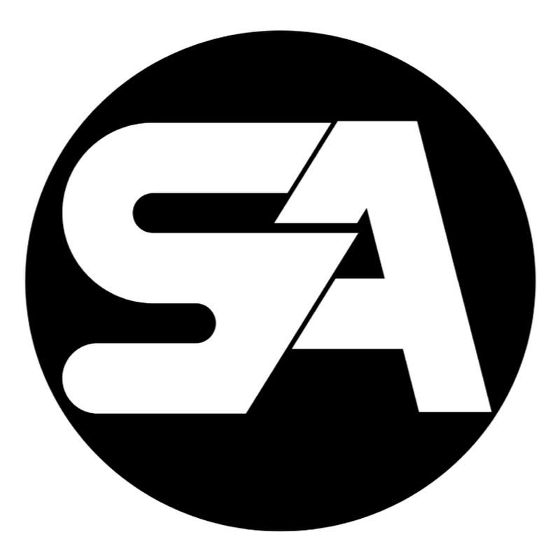 Bodybuilding Fanatic