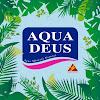 Aquadeus Agua Mineral