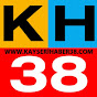 Kayseri Haber 38