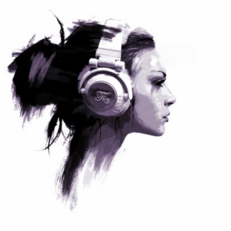 Şukela Podcastler