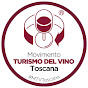 MTV Toscana