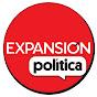 Expansión Política