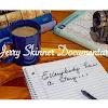 Jerry Skinner