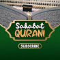 Sahabat Qurani
