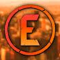 Enacaus (enacaus)