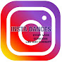 Insta Dances