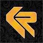 KOLHAPUR REPUBLIC