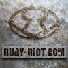 Ruby Riot