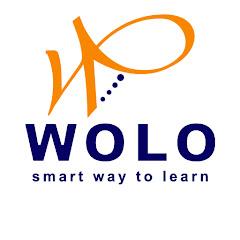 Wolo TV
