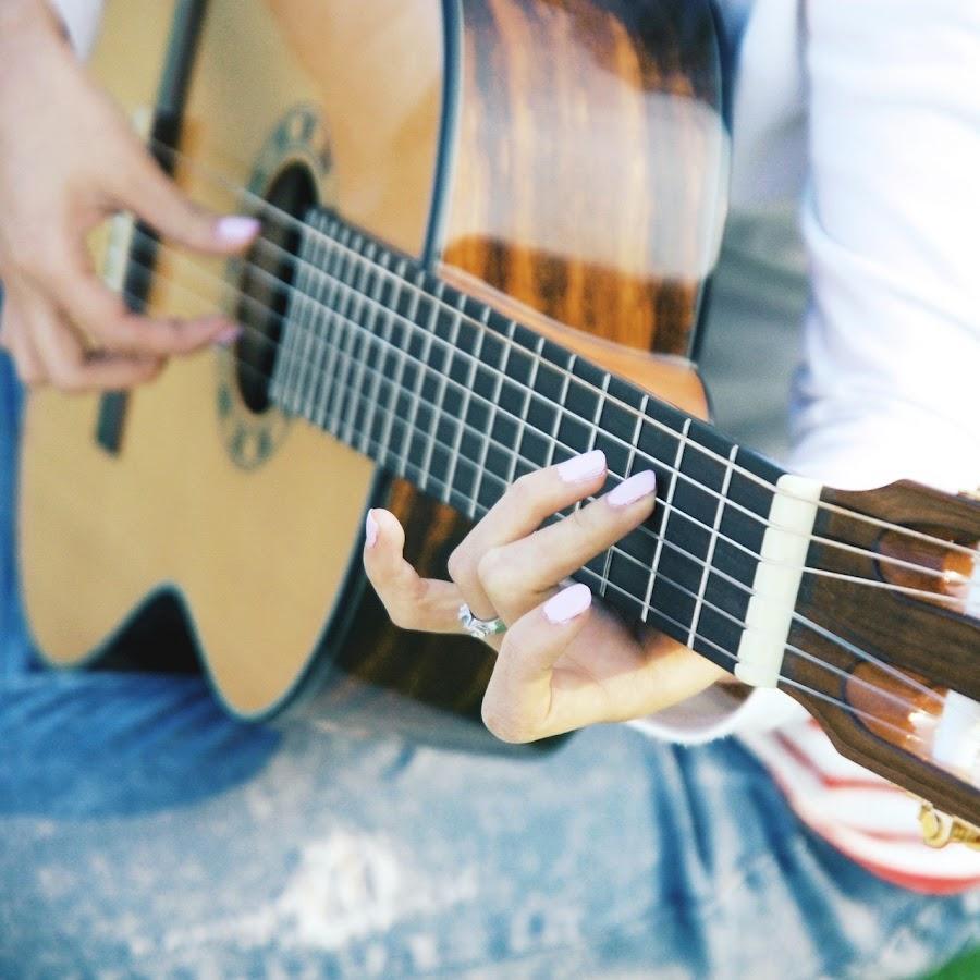 бой гитара фото добился успеха