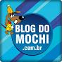 marcos mochi