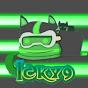Icky9