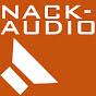 NackAudio