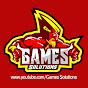 Games Solutions