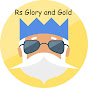 RSGlory AndGold