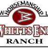 Whitts End Ranch
