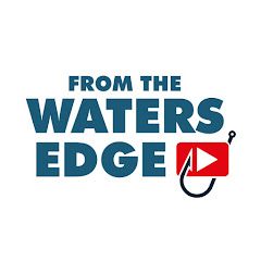 From The Waters Edge TV