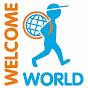 welcomeworld