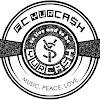 F.C. Yurcash / Юркеш